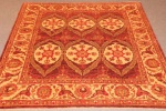 Bandora carpet